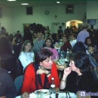 2001-11-16_-_Multikulturelles_Frauenfest-0019