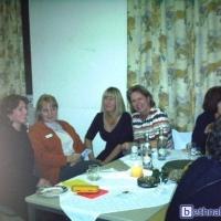 2001-11-16_-_Multikulturelles_Frauenfest-0020