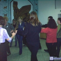 2001-11-16_-_Multikulturelles_Frauenfest-0021