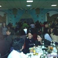 2001-11-16_-_Multikulturelles_Frauenfest-0022