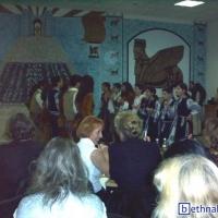 2001-11-16_-_Multikulturelles_Frauenfest-0024