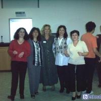 2001-11-16_-_Multikulturelles_Frauenfest-0027