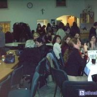 2001-11-16_-_Multikulturelles_Frauenfest-0028
