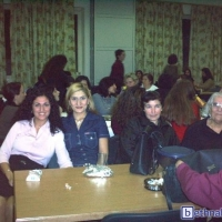 2001-11-16_-_Multikulturelles_Frauenfest-0029