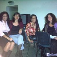 2001-11-16_-_Multikulturelles_Frauenfest-0030