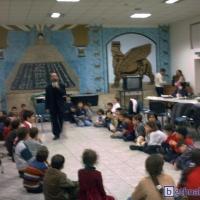 2001-12-05_-_Nikolausfeier-0006