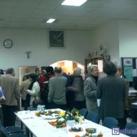 2001-12-13_-_Jahresabschlussfeier_FILL-0001