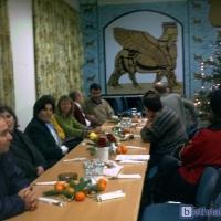 2001-12-13_-_Jahresabschlussfeier_FILL-0002