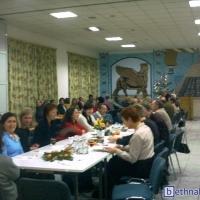 2001-12-13_-_Jahresabschlussfeier_FILL-0003