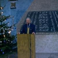 2001-12-13_-_Jahresabschlussfeier_FILL-0006