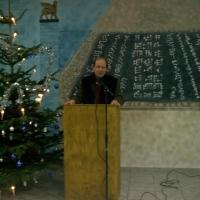 2001-12-13_-_Jahresabschlussfeier_FILL-0007