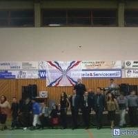 2001-12-31_-_Silvester-0003