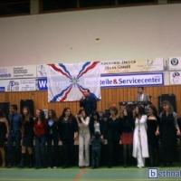 2001-12-31_-_Silvester-0005