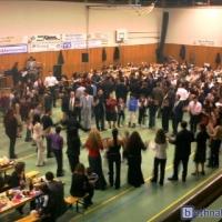 2001-12-31_-_Silvester-0021