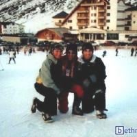 2002-01-30_-_Snowboarden-0002