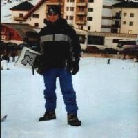 2002-01-30_-_Snowboarden-0003