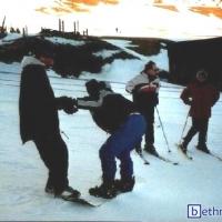 2002-01-30_-_Snowboarden-0004