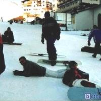 2002-01-30_-_Snowboarden-0005