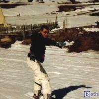 2002-01-30_-_Snowboarden-0006