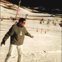 2002-01-30_-_Snowboarden-0007