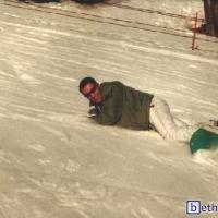 2002-01-30_-_Snowboarden-0008