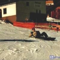 2002-01-30_-_Snowboarden-0009