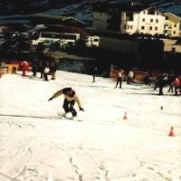 2002-01-30_-_Snowboarden-0010