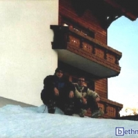 2002-01-30_-_Snowboarden-0011