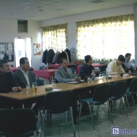 2002-02-02_-_Naum_Faik_Gedenktag-0003