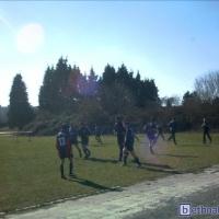 2002-02-13_-_Freundschaftsspiel_Fussball-0001