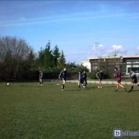 2002-02-13_-_Freundschaftsspiel_Fussball-0002