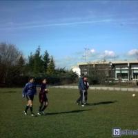 2002-02-13_-_Freundschaftsspiel_Fussball-0003