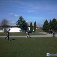 2002-02-13_-_Freundschaftsspiel_Fussball-0004