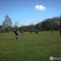 2002-02-13_-_Freundschaftsspiel_Fussball-0005