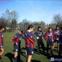2002-02-13_-_Freundschaftsspiel_Fussball-0007