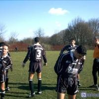 2002-02-13_-_Freundschaftsspiel_Fussball-0008