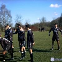 2002-02-13_-_Freundschaftsspiel_Fussball-0009