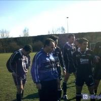 2002-02-13_-_Freundschaftsspiel_Fussball-0010