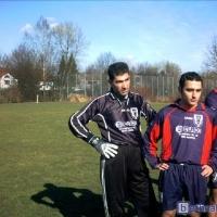 2002-02-13_-_Freundschaftsspiel_Fussball-0011