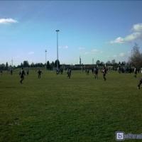 2002-02-13_-_Freundschaftsspiel_Fussball-0012
