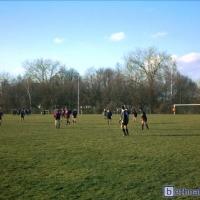 2002-02-13_-_Freundschaftsspiel_Fussball-0013