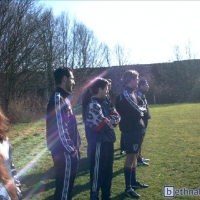 2002-02-13_-_Freundschaftsspiel_Fussball-0014