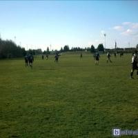 2002-02-13_-_Freundschaftsspiel_Fussball-0015
