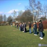 2002-02-13_-_Freundschaftsspiel_Fussball-0017