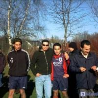 2002-02-13_-_Freundschaftsspiel_Fussball-0018