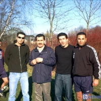 2002-02-13_-_Freundschaftsspiel_Fussball-0019