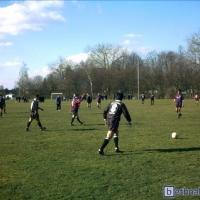 2002-02-13_-_Freundschaftsspiel_Fussball-0020