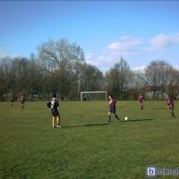 2002-02-13_-_Freundschaftsspiel_Fussball-0021