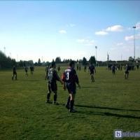 2002-02-13_-_Freundschaftsspiel_Fussball-0022