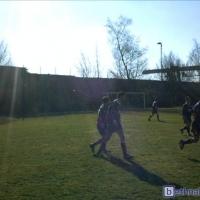 2002-02-13_-_Freundschaftsspiel_Fussball-0023
